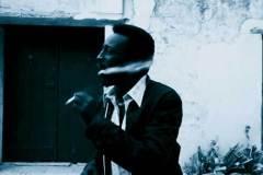 chems_blues
