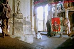 LeRoi-Deccan